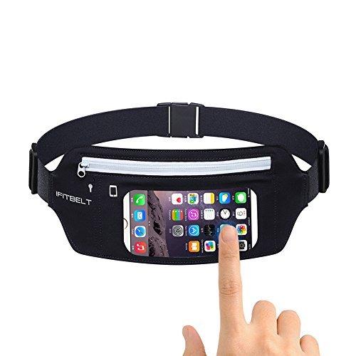 ifitbeltr-sports-ceintures-pour-fenetre-transparente-de-lecran-tactile-sac-banane-sac-ceinture-de-sp