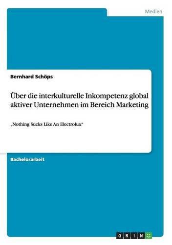 uber-die-interkulturelle-inkompetenz-global-aktiver-unternehmen-im-bereich-marketing-nothing-sucks-l