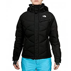 Uk North Face Womens Down Jackets - North Face Helicity Womens Jacket Dp B008w6hdky