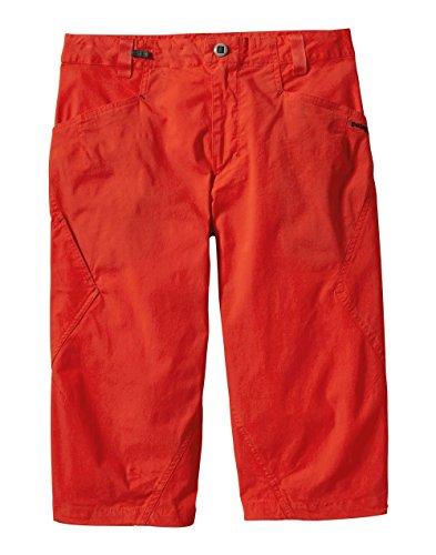 Pantalon-34-Venga-Rock-Knickers-homme