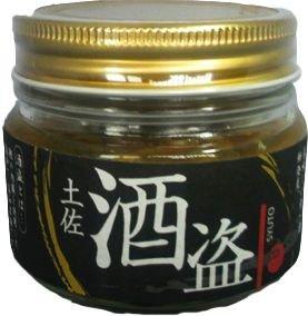 dharma-miso-bonito-shuto-poisson-tofu-riz-apritifs-marins-sals-kochi-sans-additifs-100g