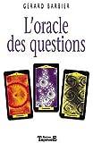 Oracle des Questions