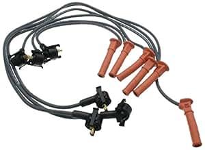 Bosch 09460 Premium Spark Plug Wire Set