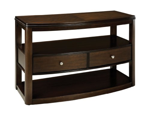 standard-furniture-spencer-tv-console