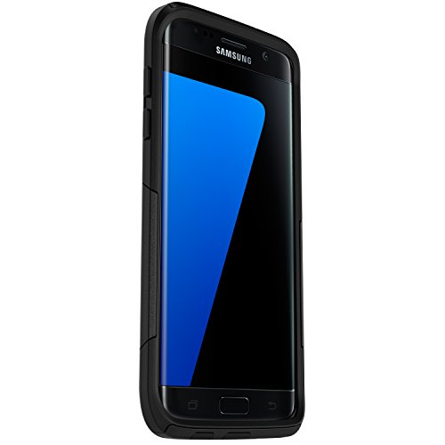 otterbox-commuter-series-case-for-samsung-galaxy-s7-edge-frustration-free-packaging-black