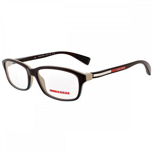 Beste Prada Eyeglass Frames 2015 #Prada Eyeglass Frames
