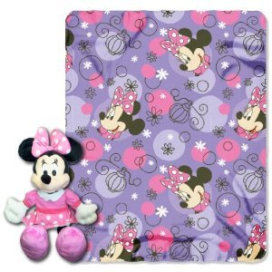 Disney Minnie Mouse 14