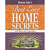 Bottom Line's Best-ever Home Secrets