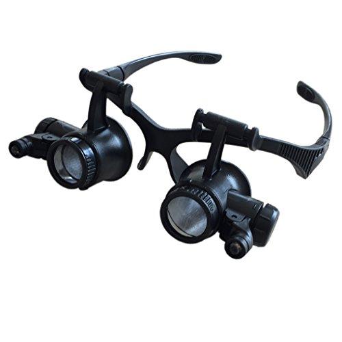 10x-15x-20x-25x-reparation-de-montre-dentaire-loupes-binoculaires-lunettes-style-loupe-avec-2-lumier