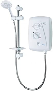 Triton T80 9.5kW Electric Shower