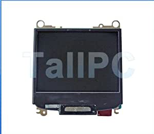 New LCD Screen for Blackberry 8520 LCD Screen Display