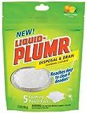 Clorox Company 30717 Dispenser Drain Foam Cleaner