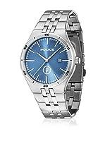 Police Reloj de cuarzo Unisex Unisex 41 mm