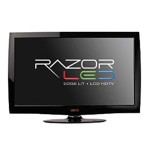VIZIO M421NV 42-Inch 1080p Edge Lit Razor LED LCD HDTV