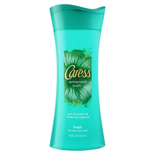 caress-body-wash-emerald-rush-18-oz