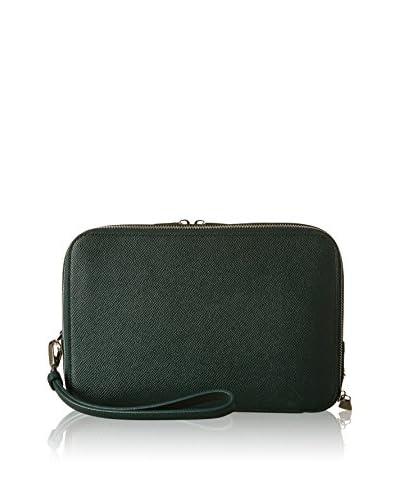 ZZ_Dolce & Gabbana Bolso asa de mano Verde