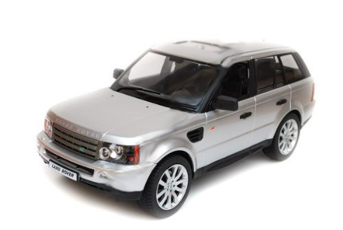 114-silver-land-rover-range-rover-sport-suv-rc-official-licensed-product-by-rastar