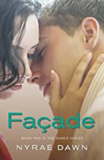 Facade (The Games Series)
