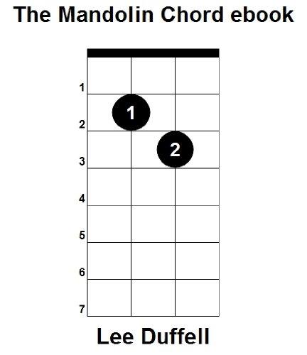 Mandolin mandolin chords bm : Mandolin : mandolin chords b flat Mandolin Chords also Mandolin ...