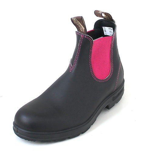 blundstone-womens-1329-chelsea-boot-stout-brown-pink-6-uk-9-m-us