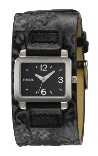 Fossil Damenarmbanduhr Trend – Ladies JR1009