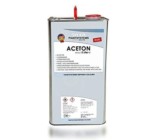 5-litros-acetona-pura-995-limpiador-desengrasante-disolvente