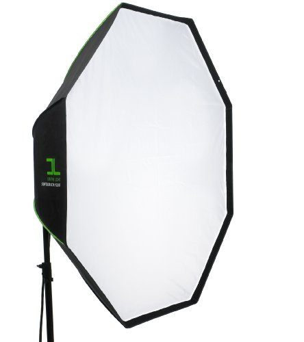 Creative Light Octa Softbox 150 cm/5 ft dia, RF