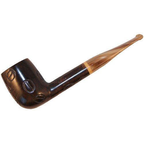 Savinelli Caffe Pipe (#673)