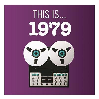 Musik 1979