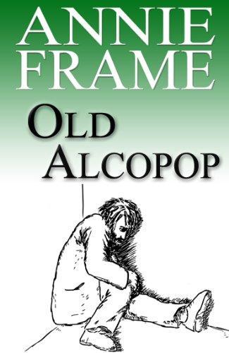 Old Alcopop