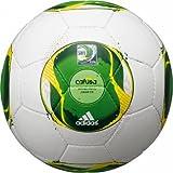 adidas(アディダス)【AS480】コンフェデ2013 cafusa(カフサ) キッズ サッカーボール4号球