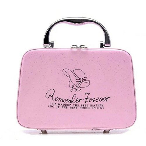 eyx-formula-new-korean-style-cute-travel-cosmetic-bag-shoulder-bag-with-large-capacitycolorful-porta