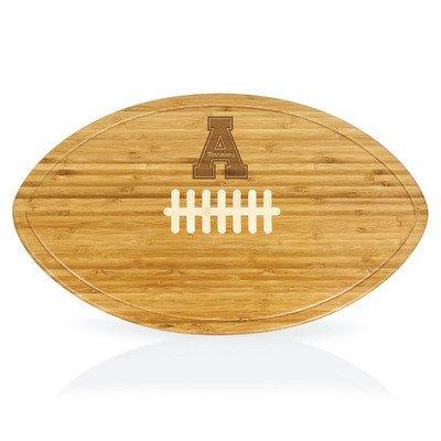 ncaa-kickoff-wood-cutting-board-ncaa-team-yale-university-bulldogs-by-picnic-time