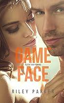 Romance: Game Face A Secret Baby Sport Romance:alpha Male,bad Boy,sports,pregnancy,contemporary,women,christian,best Friends Brother