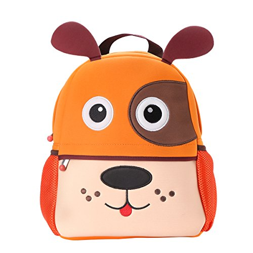 Best Prices! Coolwoo Kid Backpack, Baby Boys Girls Toddler Pre School Backpack Children Backpacks Ba...