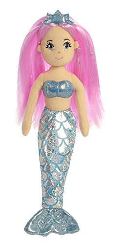 aurora-world-sea-sparkles-mermaid-plush-crystal-small