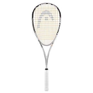 Cerium2 IG 150 Innegra Squash (Head)