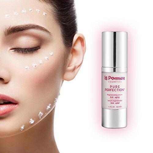 meilleur-serum-hydratant-pour-le-visage-reduit-lapparition-des-rides-antiage-pour-le-visage-avec-de-