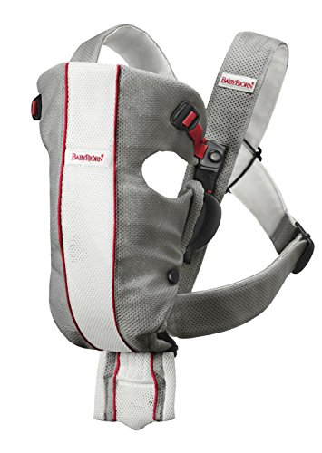 Baby Bjorn Baby Carriers
