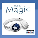 Call It Magic (Best of Radio Re-Mix Version) [Tribute to Coldplay]