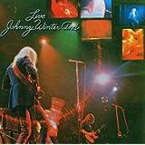 Johnny Winter - Live