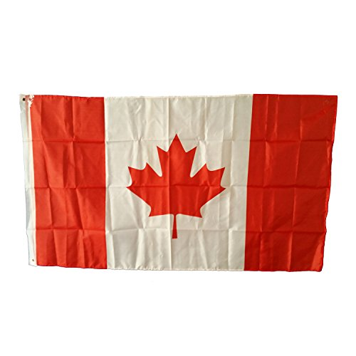 its-canada-day-2016-flag-150cm-by-90cm-5-feet-by-3-feet-red-and-white-maple-leaf-lunifolie-lester-b-