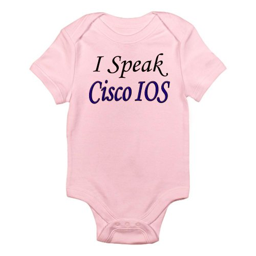 cafepress-i-speak-cisco-ios-infant-creeper-cute-infant-bodysuit-baby-romper