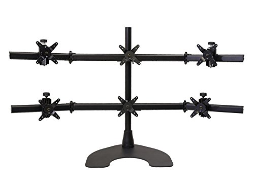 ergotech-hex-desk-stand-for-lcd-monitor