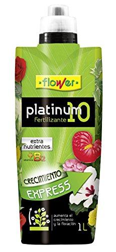 fiore-fertilizzante-liquido-platino-101lbox