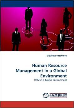 Environment: Elizabeta Vatchkova: 9783843359993: Amazon.com: Books
