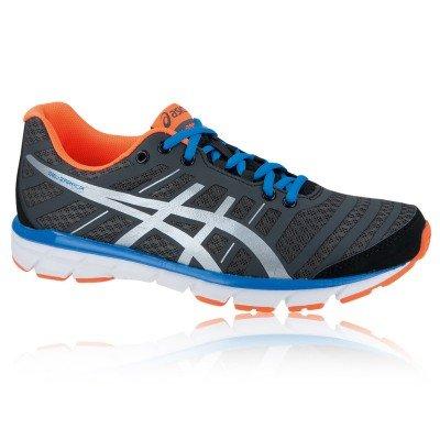 ASICS GEL-ZARACA 2 Running Shoes