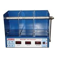 LABGO Digital Rota Rod Apparatus 260100001