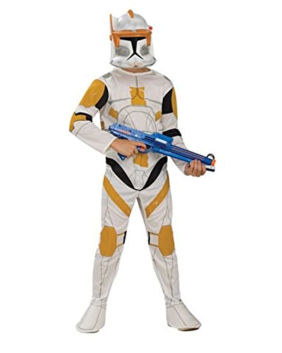 Star-Wars-Clone-Wars-Clone-Trooper-Childs-Commander-Cody-Costume