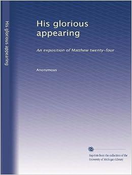 free A Descriptive Catalogue of the Manuscripts in